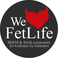we heart fetlife 200