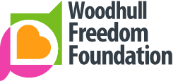 woodhall freedon foundation